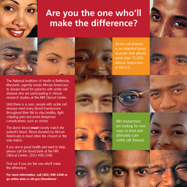 Sickle-cell-flyer