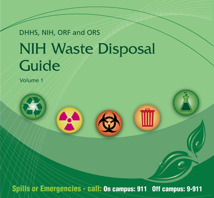 Waste-disposal-cover